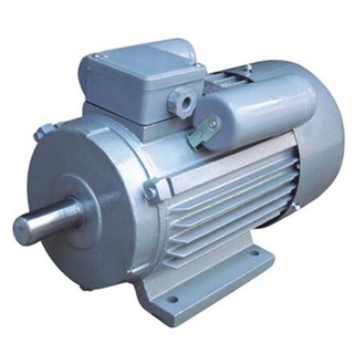 0.5HP-7.5HP YL Single-Phase Electric Motor